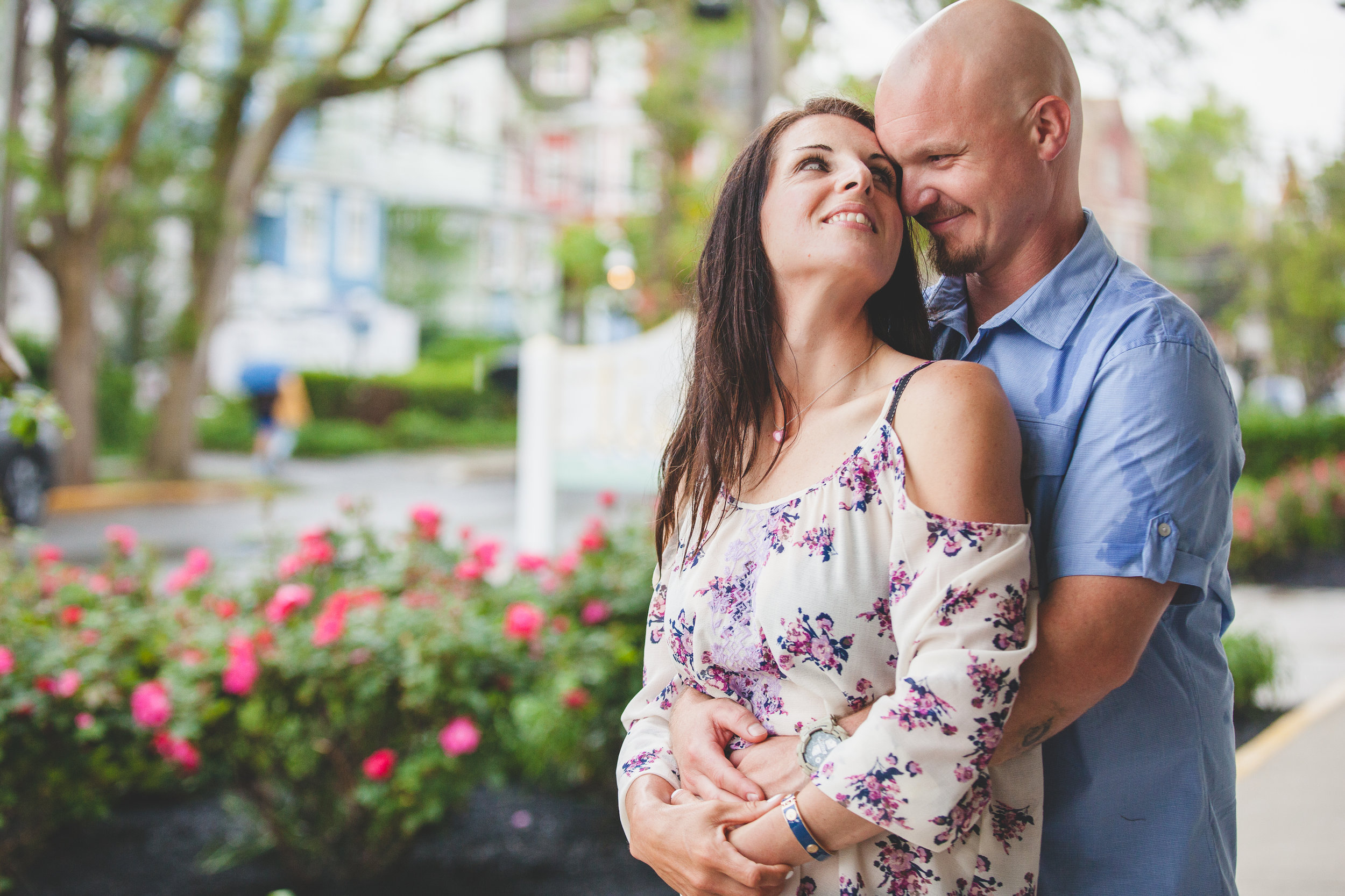 StaceyandJohnEngagementPrints-75.jpg