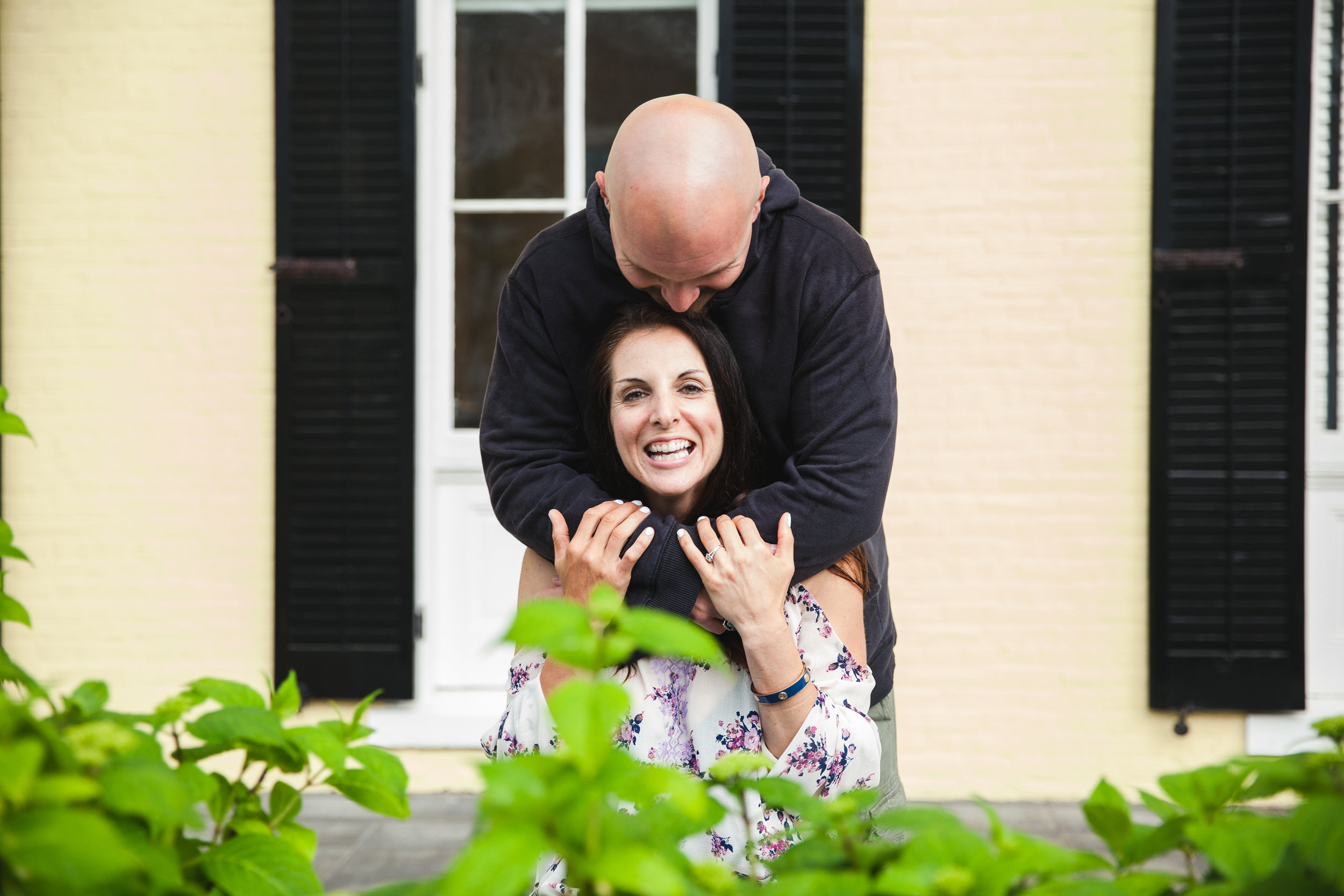 StaceyandJohnEngagementPrints-91.jpg