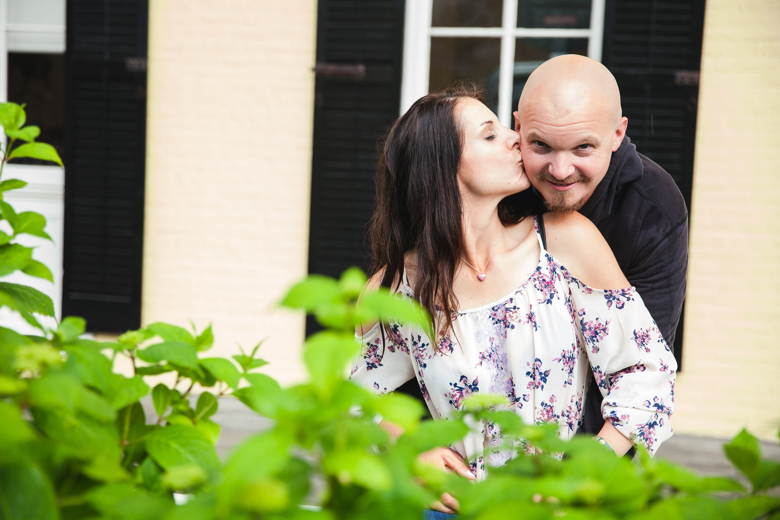StaceyandJohnEngagementPrints-92.jpg