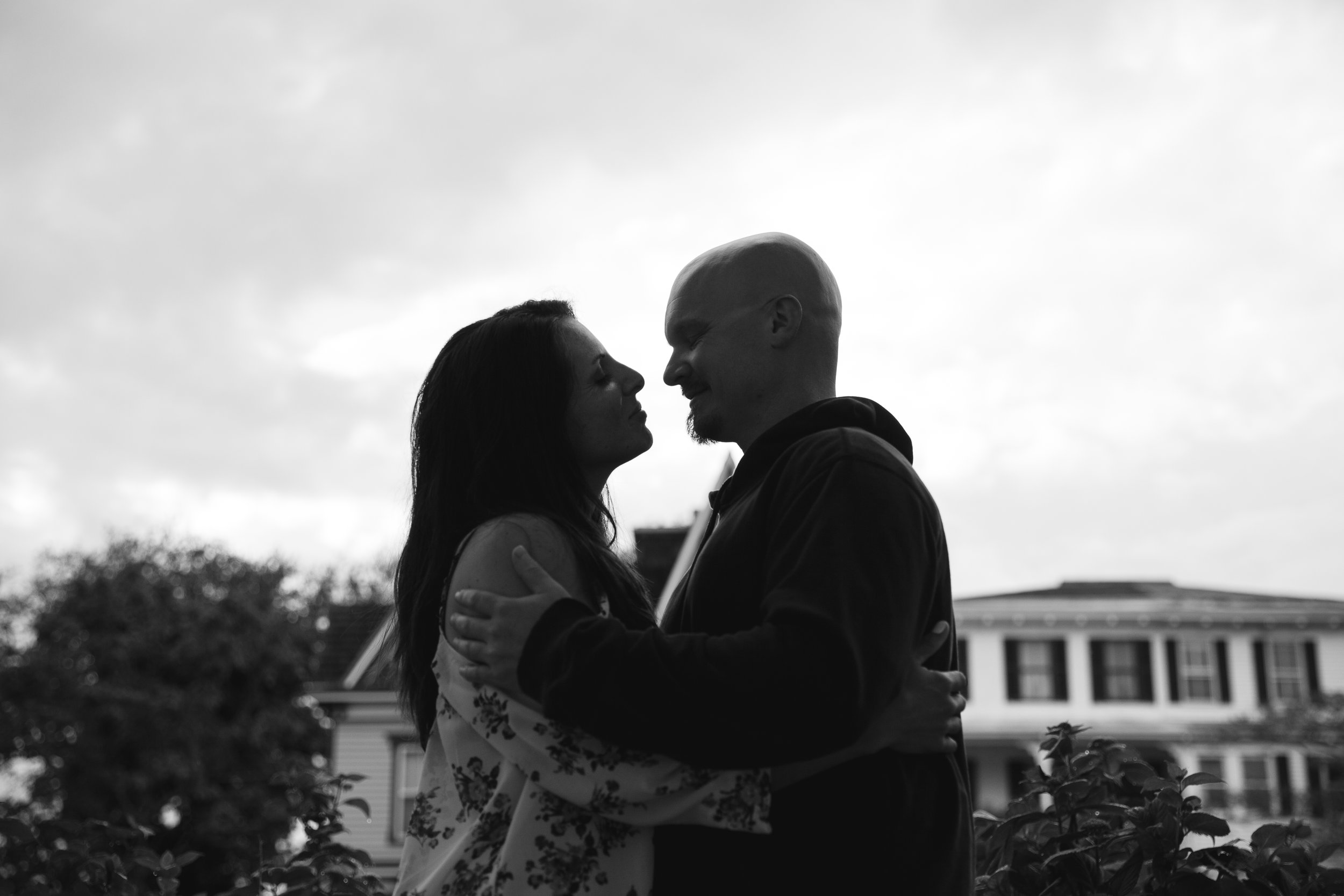 StaceyandJohnEngagementPrints-112.jpg