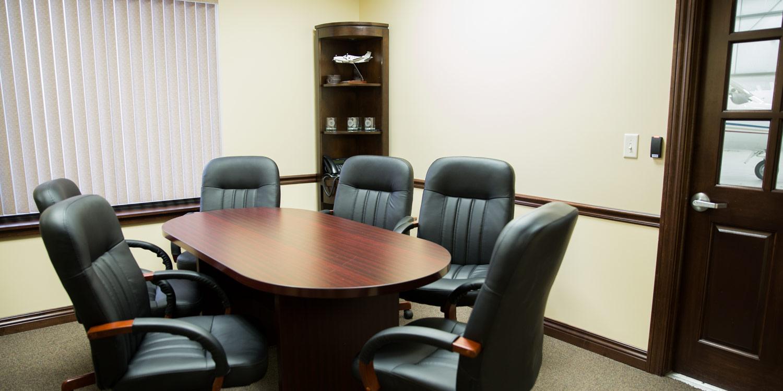 Conference-Room-1.jpg