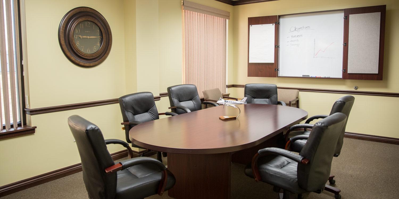 Conference-Room-Hangar-2.jpg