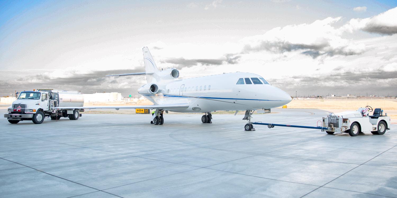 Hangar-Services-Wichita-ICT.jpg