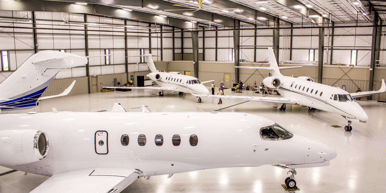 Hangar-3-Inside.jpg