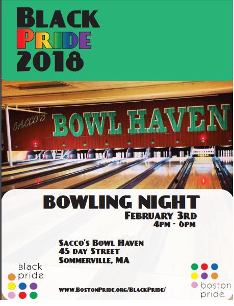 bowling night.png