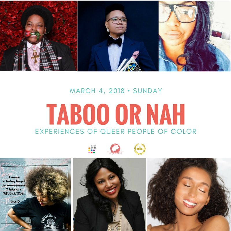 taboo or nah flyer.png