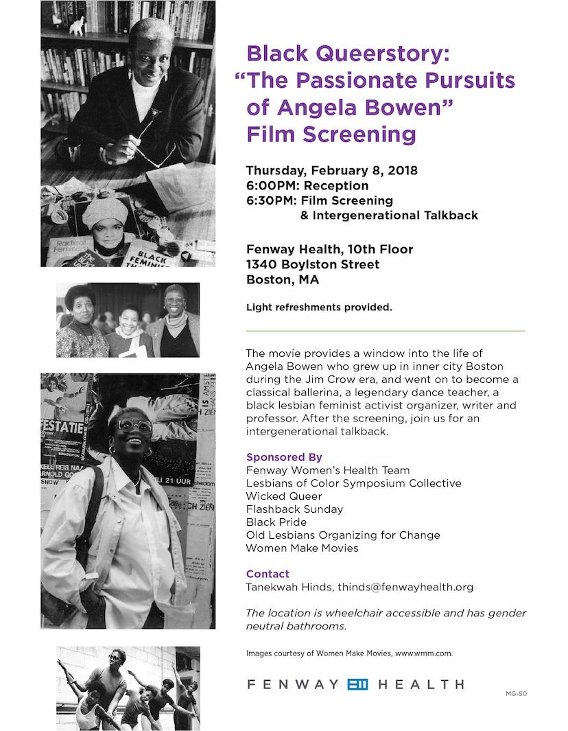 Black Queerstory Film Screening Poster.jpg