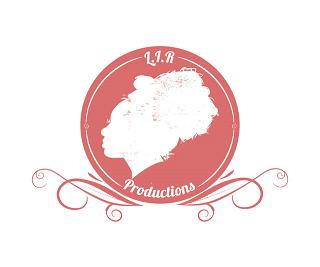 LIR logo.png
