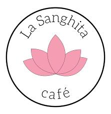 la sanghita logo.png