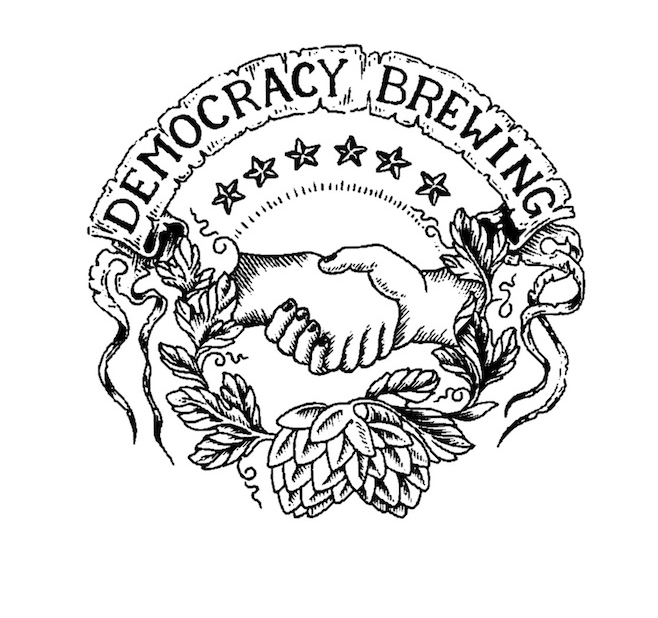 democracy brewing logo.jpg