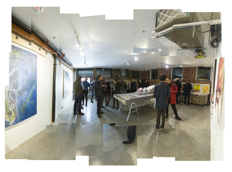 area gallery.jpg