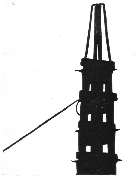 Powerpole 2.jpg