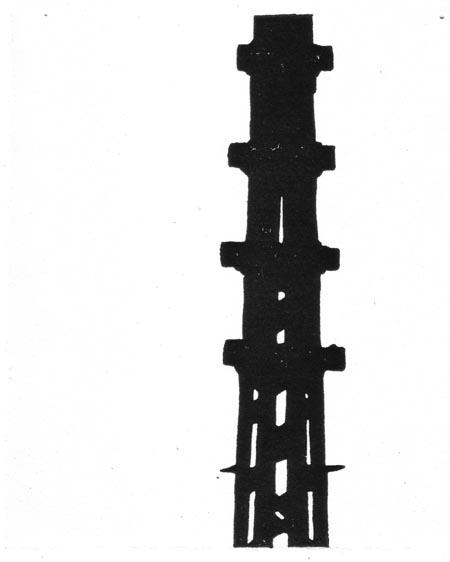 Powerpole 4.jpg
