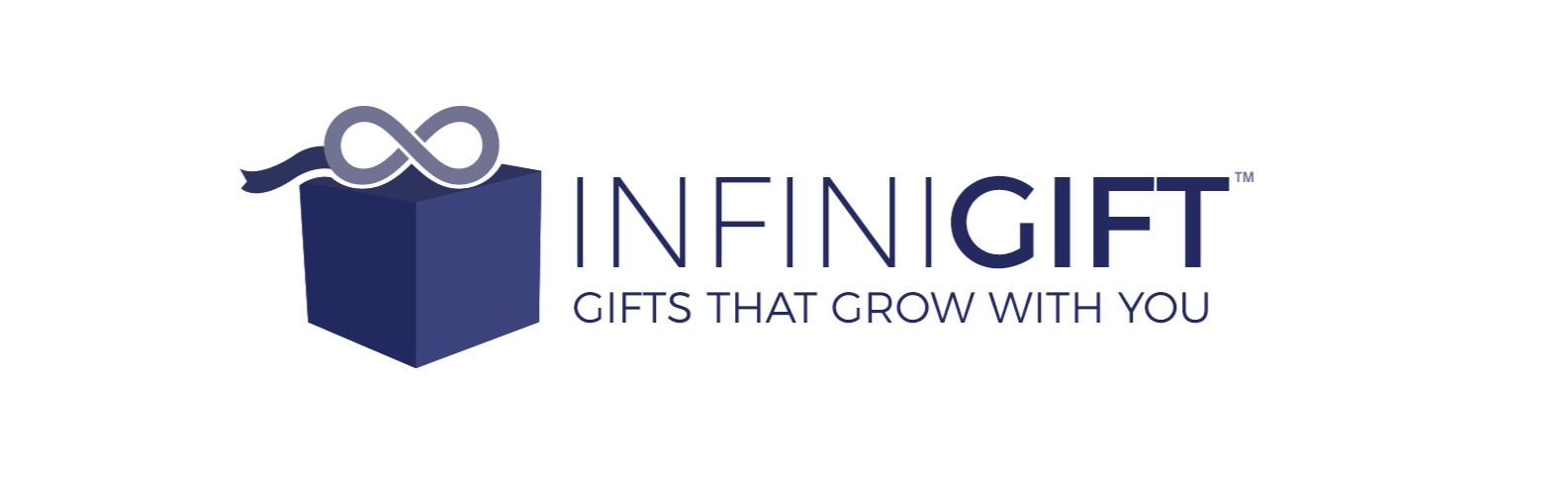 infinigift-logo02-alt.jpg