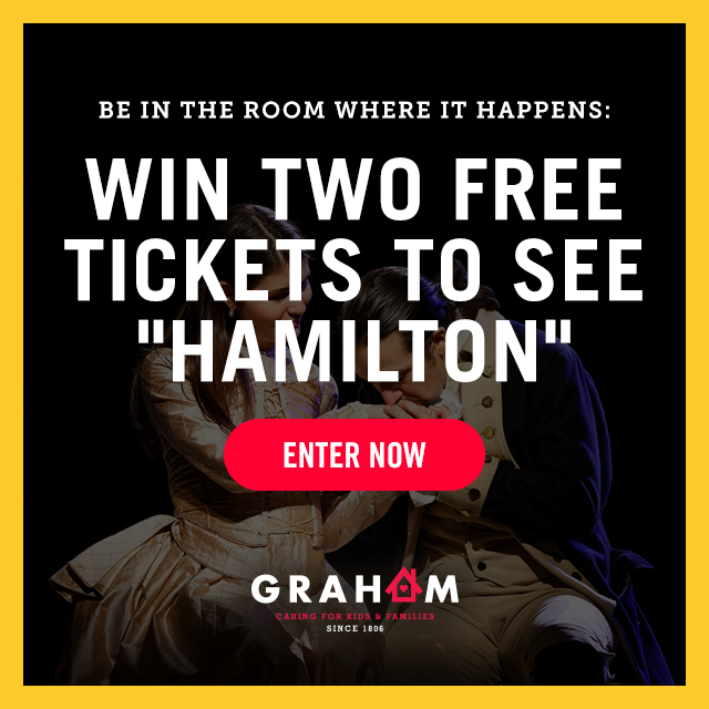 bsd_graham-windham_Hamilton_instagram_ticketpromo_ch1.png