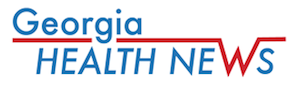 georgiahealthnews.com