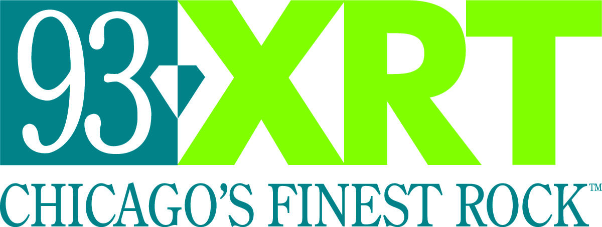 XRT_Logo.jpg