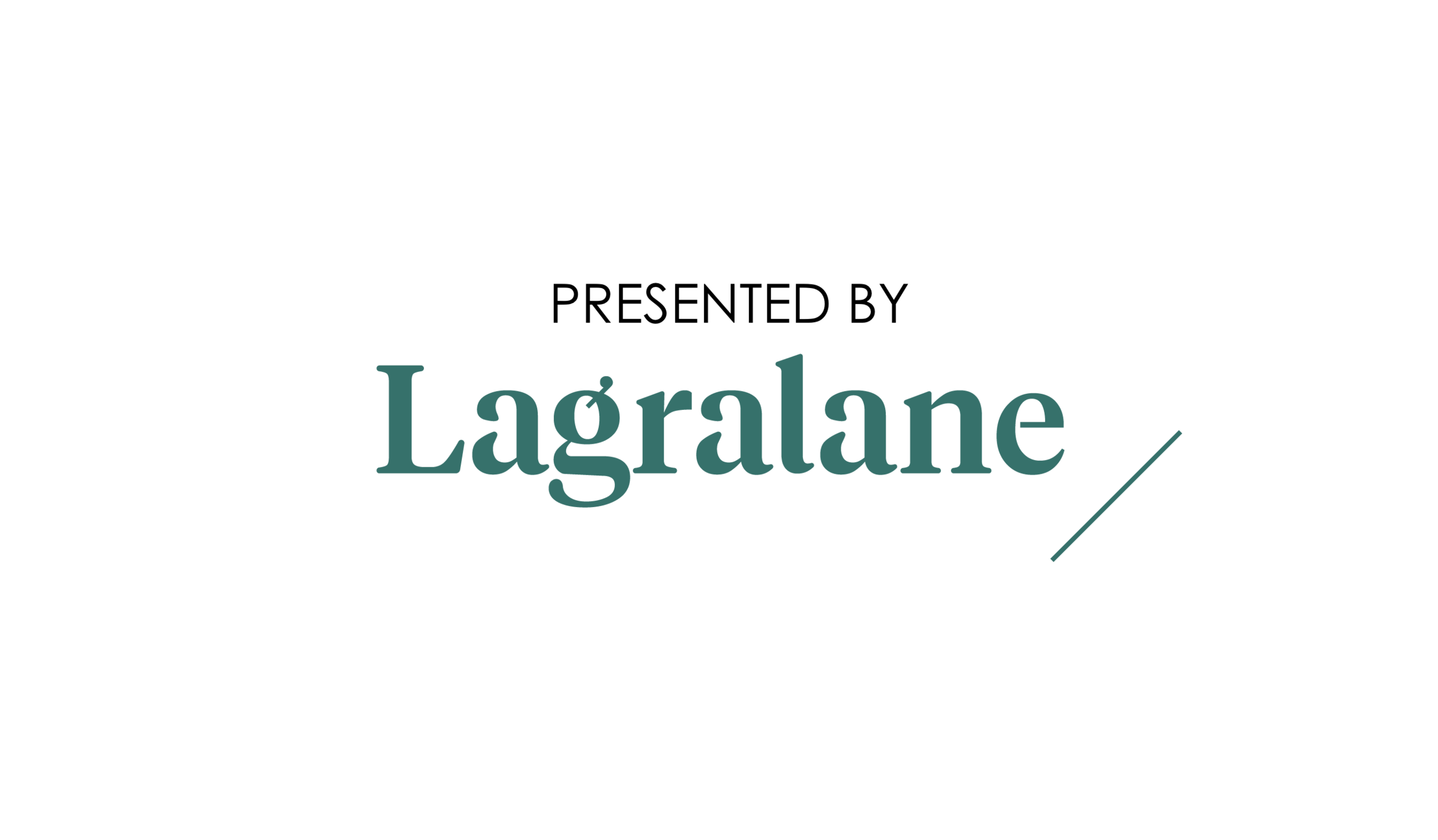 Lagralane+Logo_Green.png