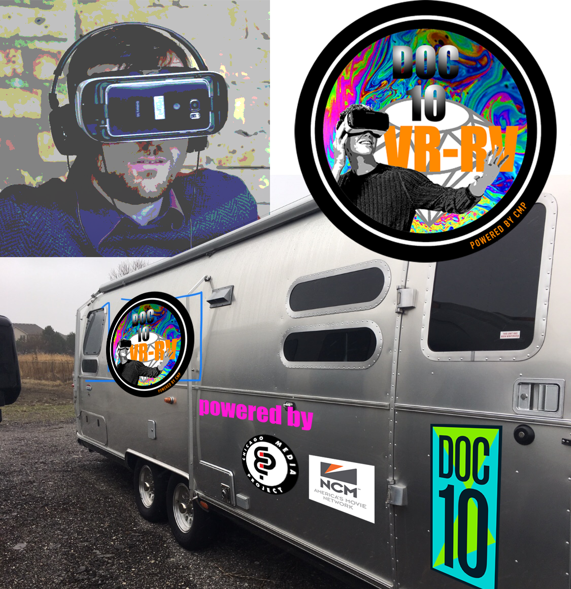 VR RV WEBSITE.png