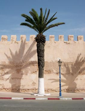 Essouira medina walls.jpg