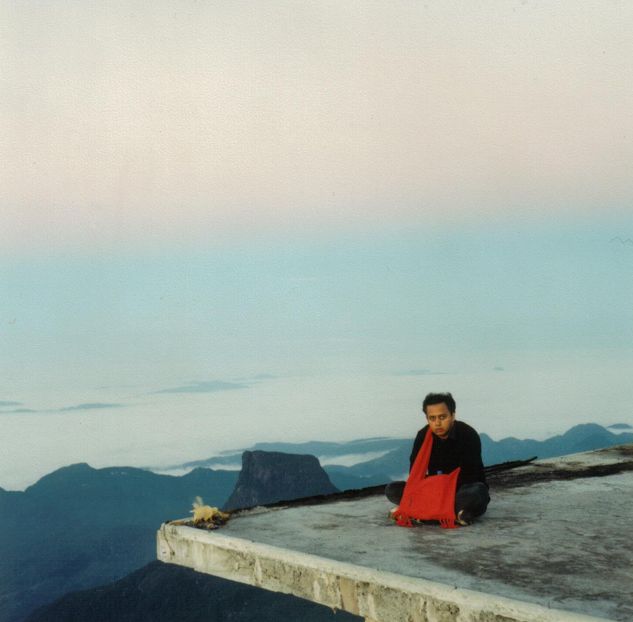pilgrim - Adams Peak.jpg