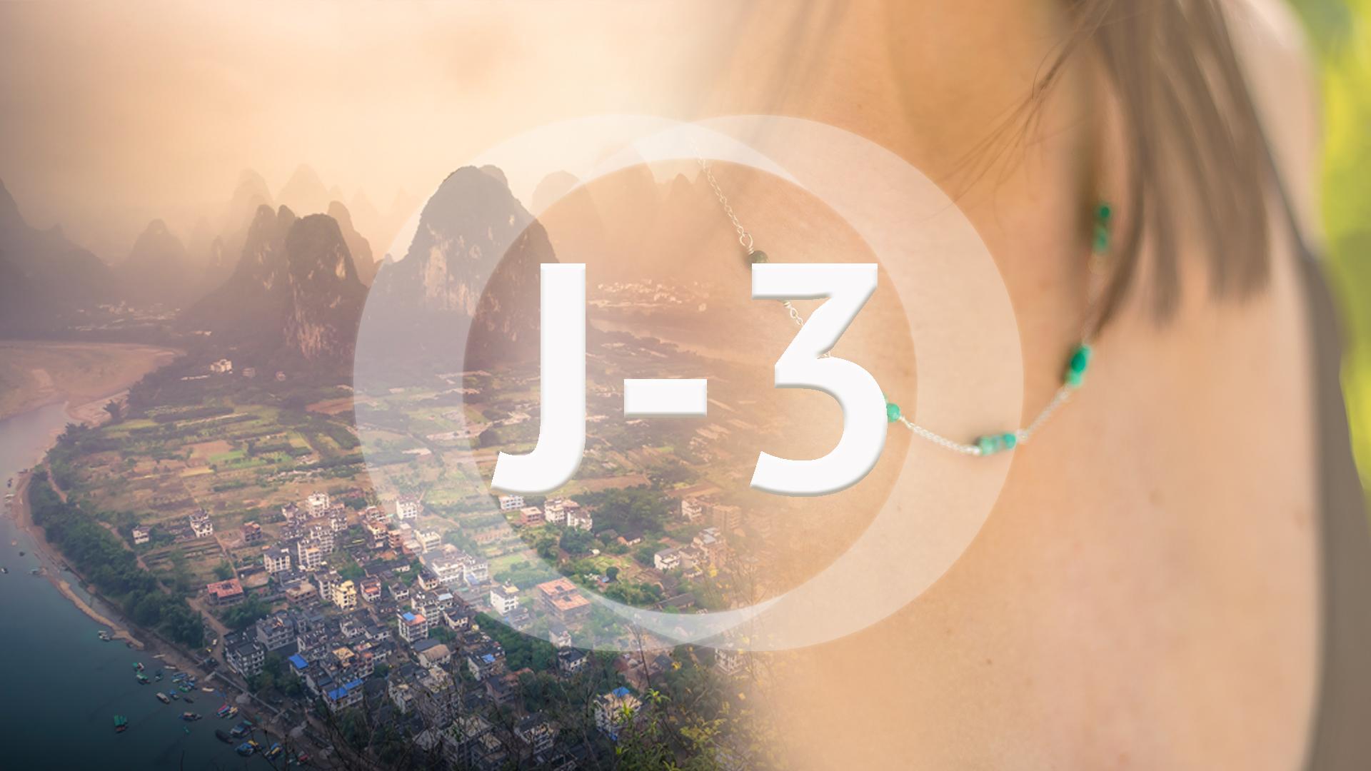 remicito photo 23-05-2016 J-3, exposition photographique, expo photo, photo exhibition, première expo, collaboration, travail photographique, photographe france, photographe paris