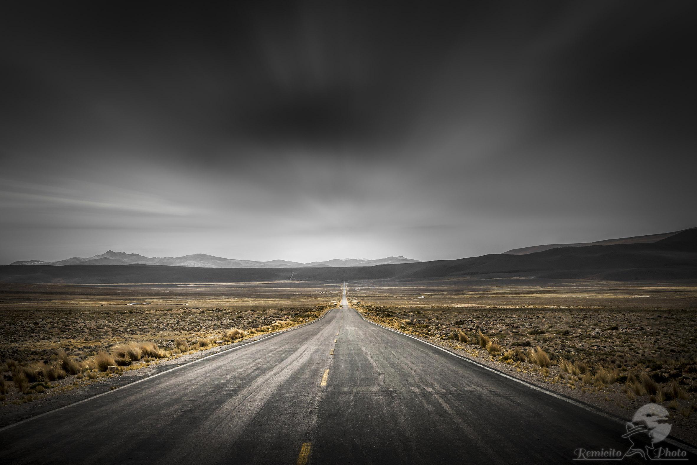 remicito photo 12-06-2016, June 12, 12 Juin, 12 de Junio, roadtrip, road photo, photo de voyage, photo Amérique du Sud, Photo Pérou, Photo Bolivie, Photo cordillère des Andes, Andes Cordillera, on the road again, never stop exploring, adventure, photo aventure, dark sky