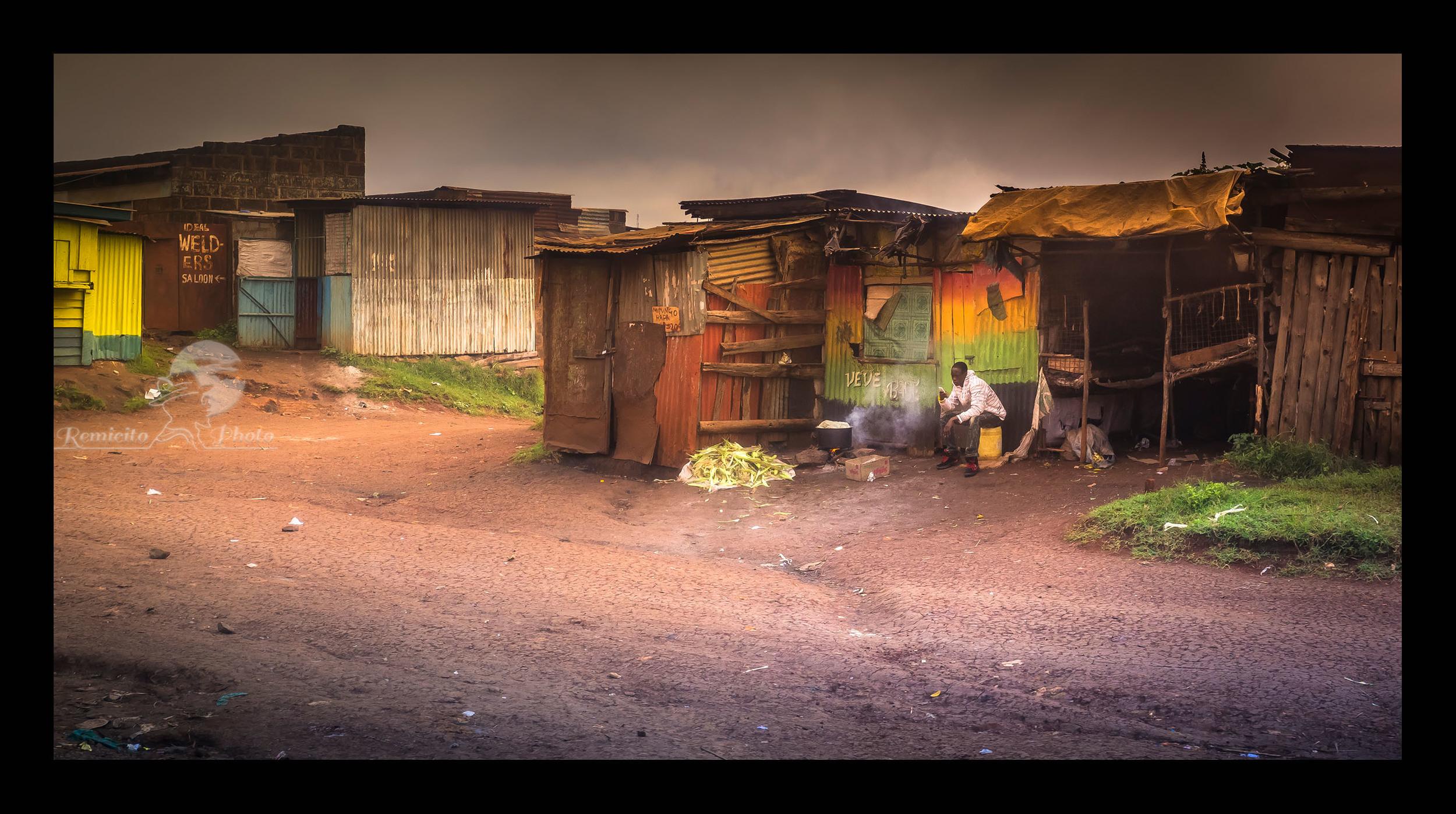 remicito photo 21-07-2016, July 21, 21st July, 21 Juillet, 21 de Julio, photo kenya, photo afrique, photo safari afrique, photo safari kenya, photo safari tanzanie, photo afrique couleur, photo couleur kenya, photo couleur tanzanie, photo couleur voyage afrique, photo voyage afrique, photo voyage kenya, photo voyage tanzanie, photo ville afrique, photo ville kenya, Photo ville tanzanie, belle photo afrique, acheter photo afrique, tirage photo afrique, acheter photo kenya, acheter photo tanzanie, tirage photo safari, jolie photo afrique, offrir photo afrique, acheter photo magnifique, photo couleur paysage urbain,  City Africa, Colors of Africa, color africa, color africa photo, kenya photograph, kenya city photo, tanzania photograph, kenya city photographs, tanzania city Photo, best africa shot, best africa photo, best travel shot, best trip photo, best travel photograph, buy photo africa, africa gift photo, Africa gift photo, buy Africa photo, buy africa Kenya photo,  Foto Africa, foto africa regalo, comprar foto africa, offrecer foto africa, africa maravilla, africa linda, foto color, foto kenya, foto tanzania, ciudad africa, ciudad kenya foto, gente Kenya, ciudad Tanzania foto,  color photo, color photography, photo décoration mur, photo décoration chambre, photo décoration toilettes, cadeau décoration, idée cadeau décoration, idée cadeau pour lui, idée cadeau pour elle, idée cadeau photo mariage, idée cadeau photo nouvel appart, idée cadeau photo nouvel appartement, idée cadeau photo nouvelle maison, idée cadeau photo décoration, idée cadeau originale, idée cadeau fête des pères, idée cadeau fête des mères, idée cadeau naissance, idée cadeau anniversaire, idée cadeau anniversaire homme, idée cadeau anniversaire femme, idée cadeau noël, idée cadeau noel, idée cadeau grand-mère, idée cadeau grand-père, idée cadeau grands-parents, idée cadeau parents, idée cadeau enfants, idée cadeau adulte,  jolie photo,  offrir photo, offrir belle photo, offrir photo couleur, off