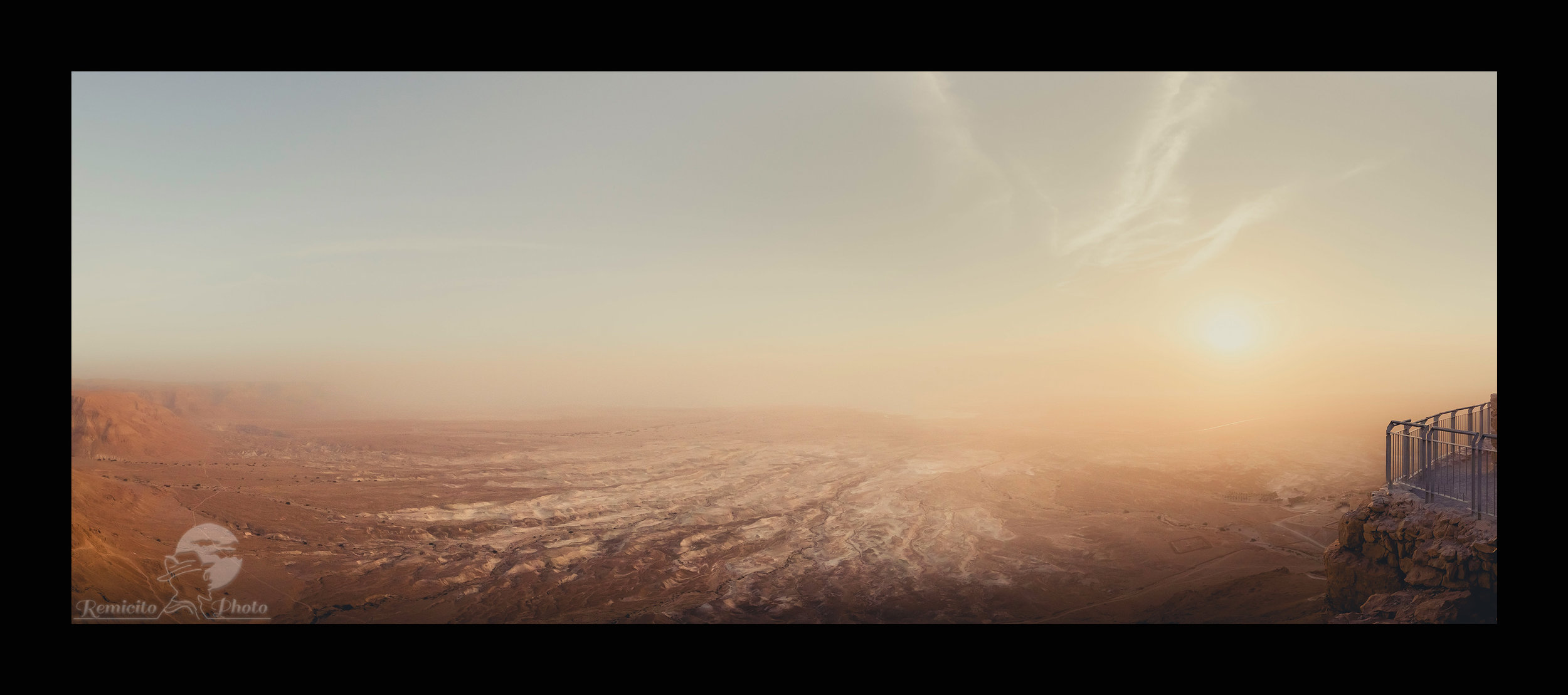 remicito photo, image du jour, photo du jour, idée cadeau, photo Masada Hérode, beautiful photography, sunrise photography, photo lever de soleil, idée déco, belle photo déco, belle photo Israël
