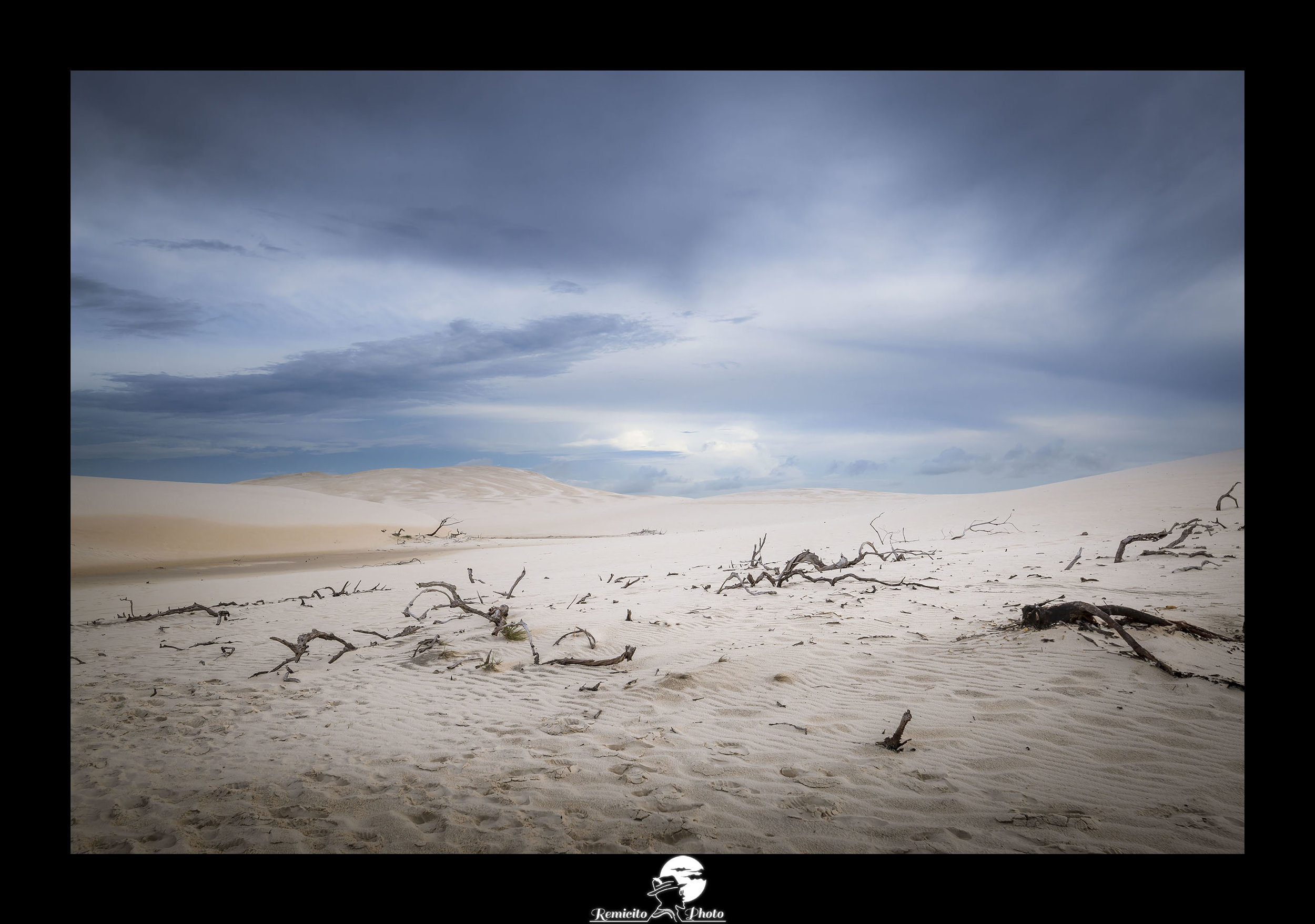 remicito photo, image du jour, photo du jour, photo of the day, french photographe, photographe français, photo de paysage, photo parc brésil, photo désert brésil, photo voyage brésil, landscape photography, desert photography, belle photo, idée cadeau, belle photo déco, les terres obscures, dark lands