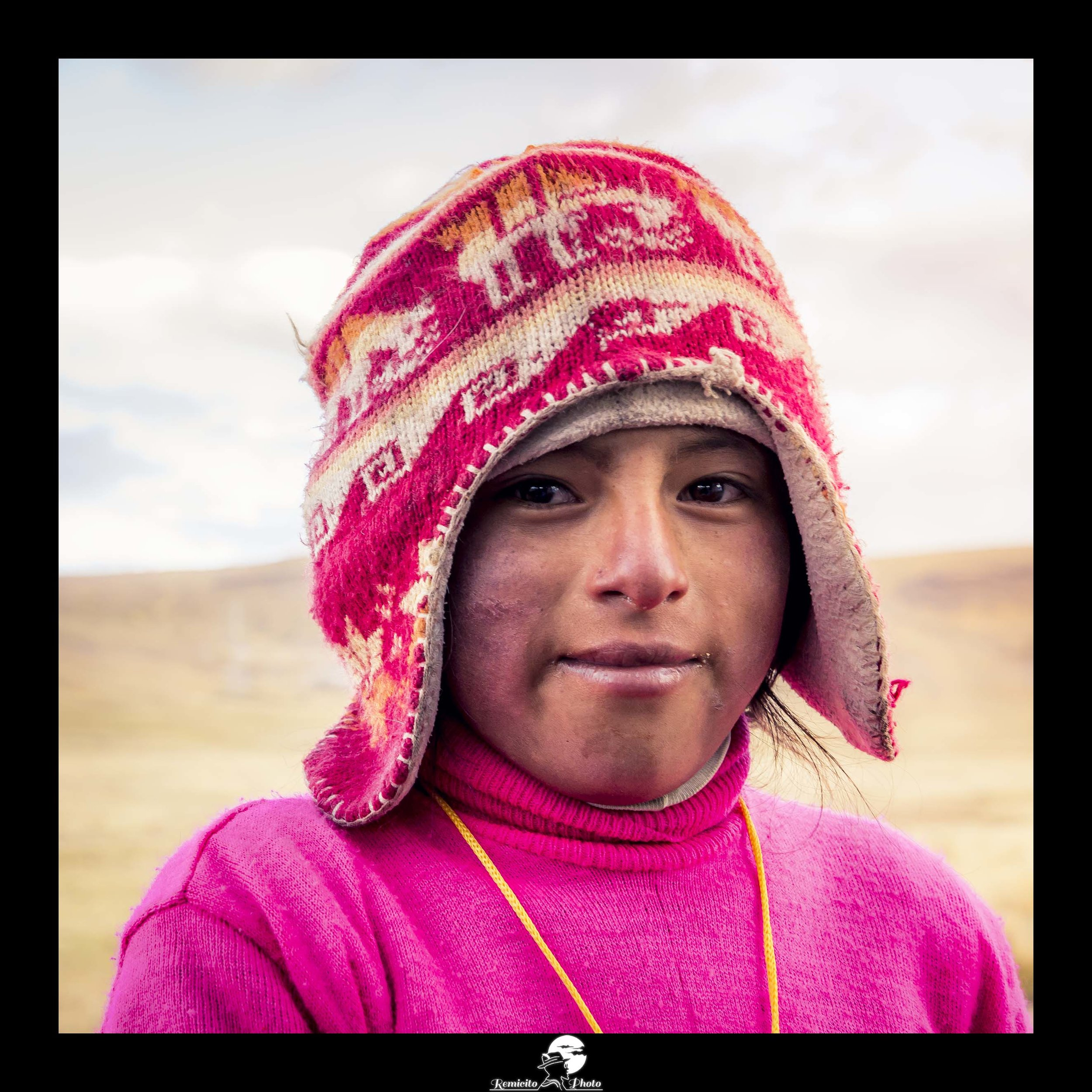 remicito photo, image du jour, photo du jour, photo of the day, french photographer, photographe français, petite fille photo, photo enfant pérou, child in peru, portrait photography, photo de portrait voyage, belle photo de voyage, travel photography, idée cadeau, idée déco, belle photo décoration