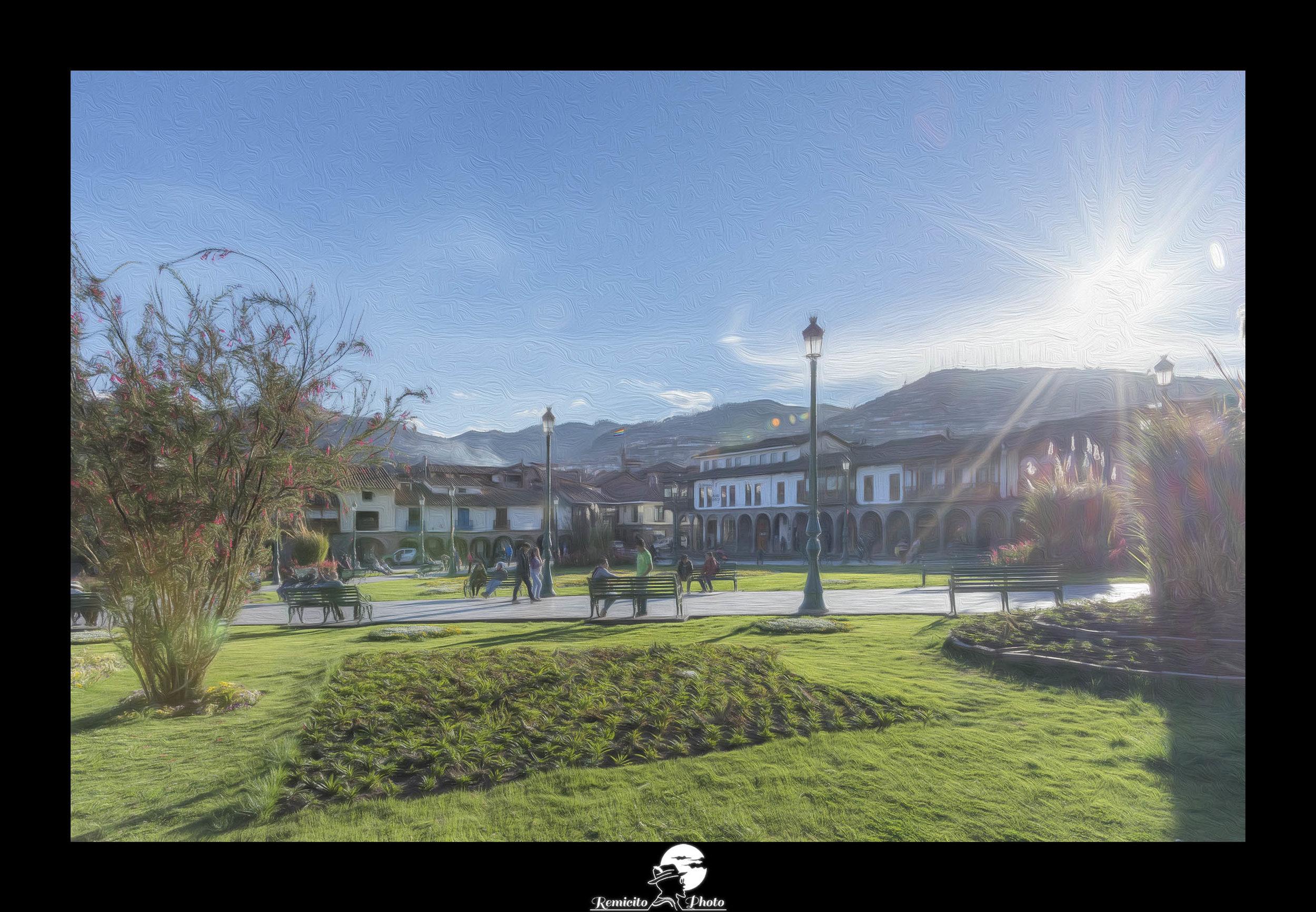 remicito photo, image du jour, photo du jour, photo of the day, idée cadeau, idée déco, belle photo, tirage photo de qualité, french photographer, photographe français, paintography, photo Cuzco, photo cusco, photo Perou