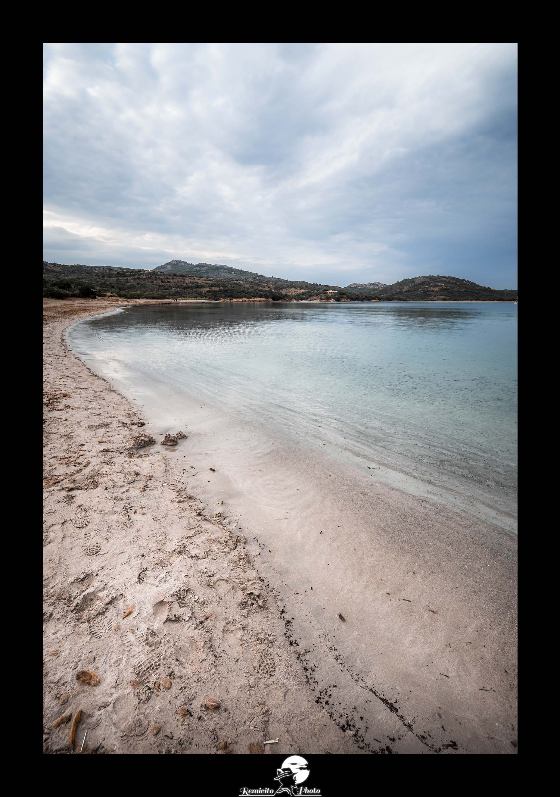 remicito photo, image du jour, photo du jour, photo of the day, photo plage corse, photo coucher de soleil corse, belle photo, meilleur photographe français, best french photographer, idée cadeau, idée déco, tirage photo qualité, seascape
