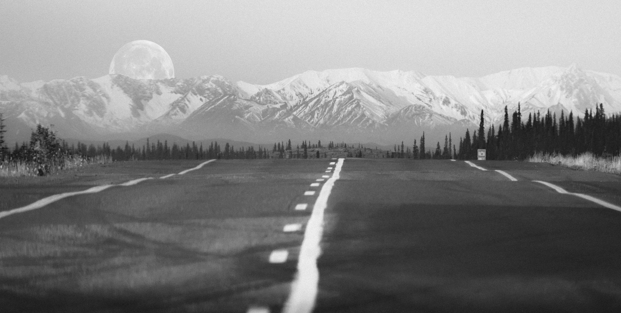 remicito photo, image du jour, photo du jour, photo of the day, road trip, trip alaska, beautiful Alaska, best french photographer, meilleur photographe français, black and white photography alaska, voyage alaska, belle photo alaska, route alaska, photo noir et blanc alaska, idée cadeau, idée déco
