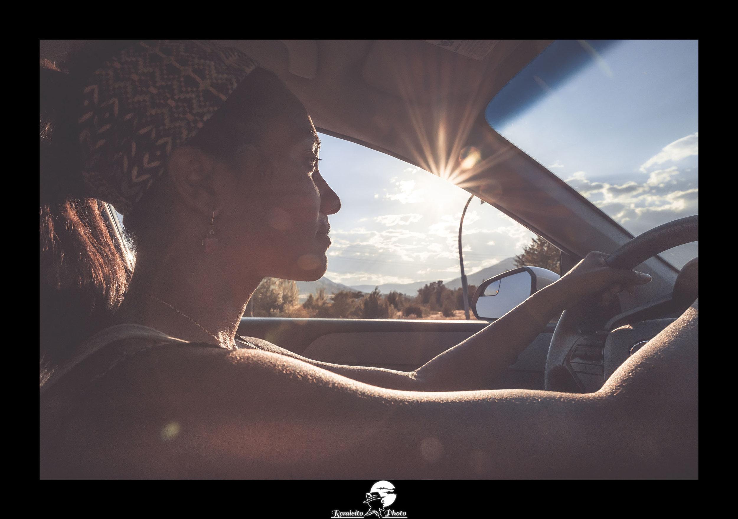 remicito photo, image du jour, photo du jour, photo of the day, bonnie and clyde, road trip canada, photo road trip, belle photo road trip, meilleur photographe français, best french photographer