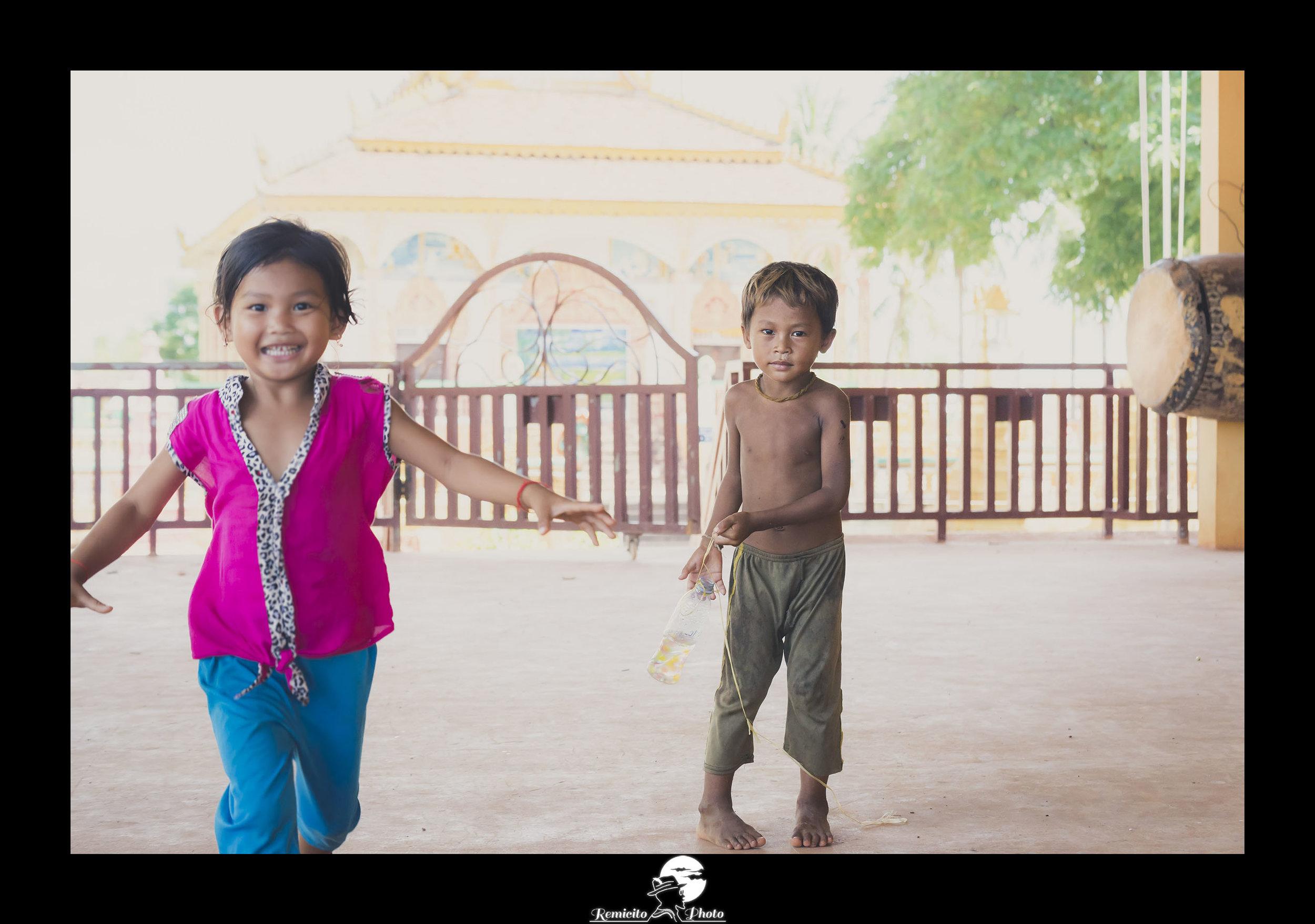 remicito photo, image du jour, photo du jour, photo of the day, enfants cambodge, tonlé sap cambodge enfants, enfants pauvres cambodge, belle photo enfants, enfants du monde, idée cadeau, belle photo