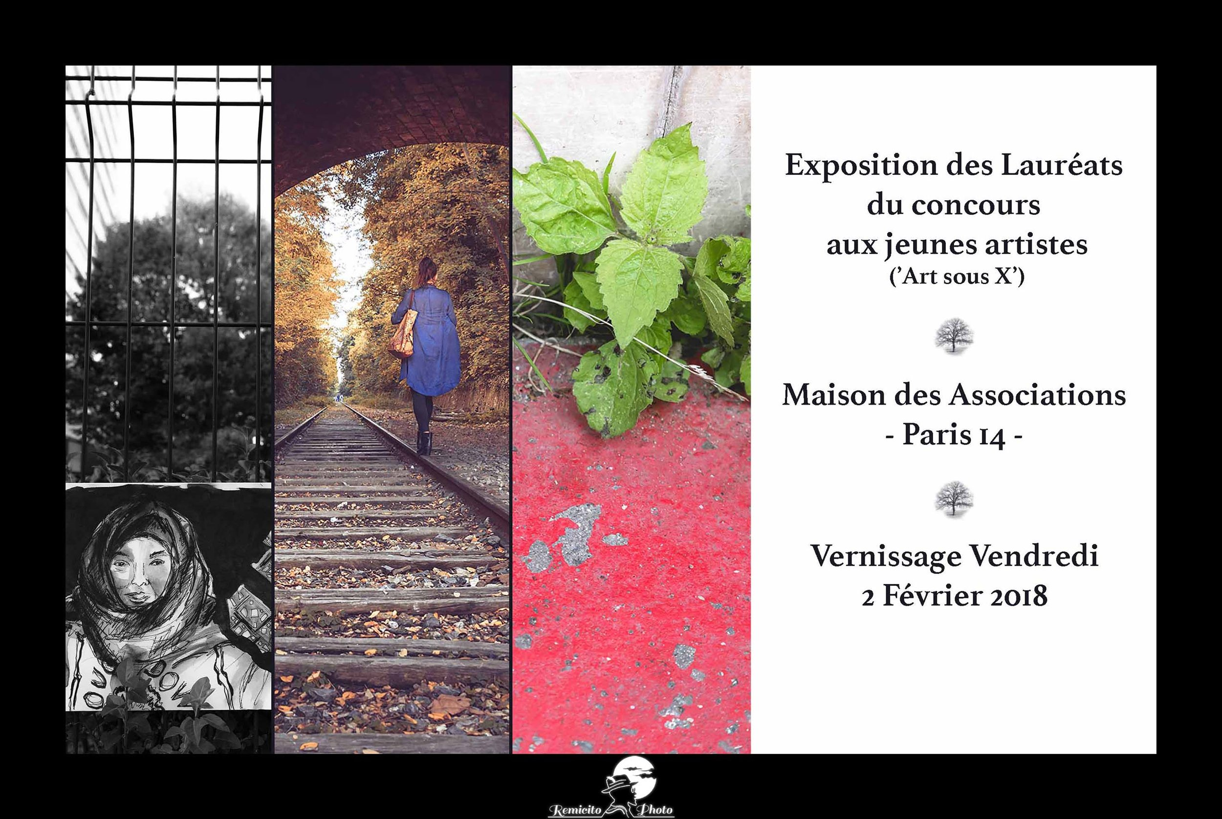 remicito photo, remicito, exposition paris photo, expo collective Paris, expo photo france paris, french photography exhibition, Maison des Associations paris 14 exposition photo, belle photo, idée cadeau