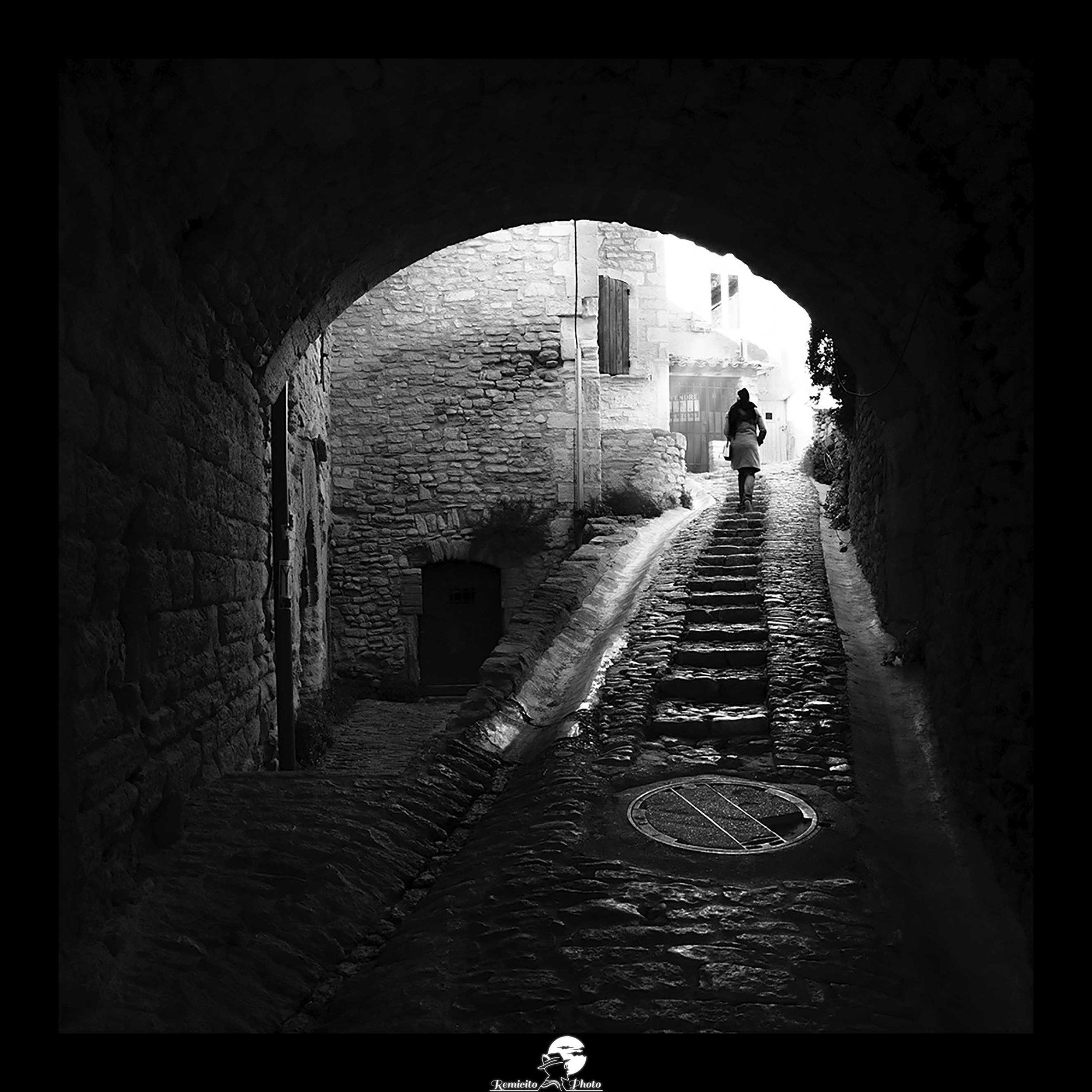Remicito photo, remicito rémi lacombe photographe français voyage, belle photo 100 plus beaux villages de france, belle photo noir et blanc idée cadeau