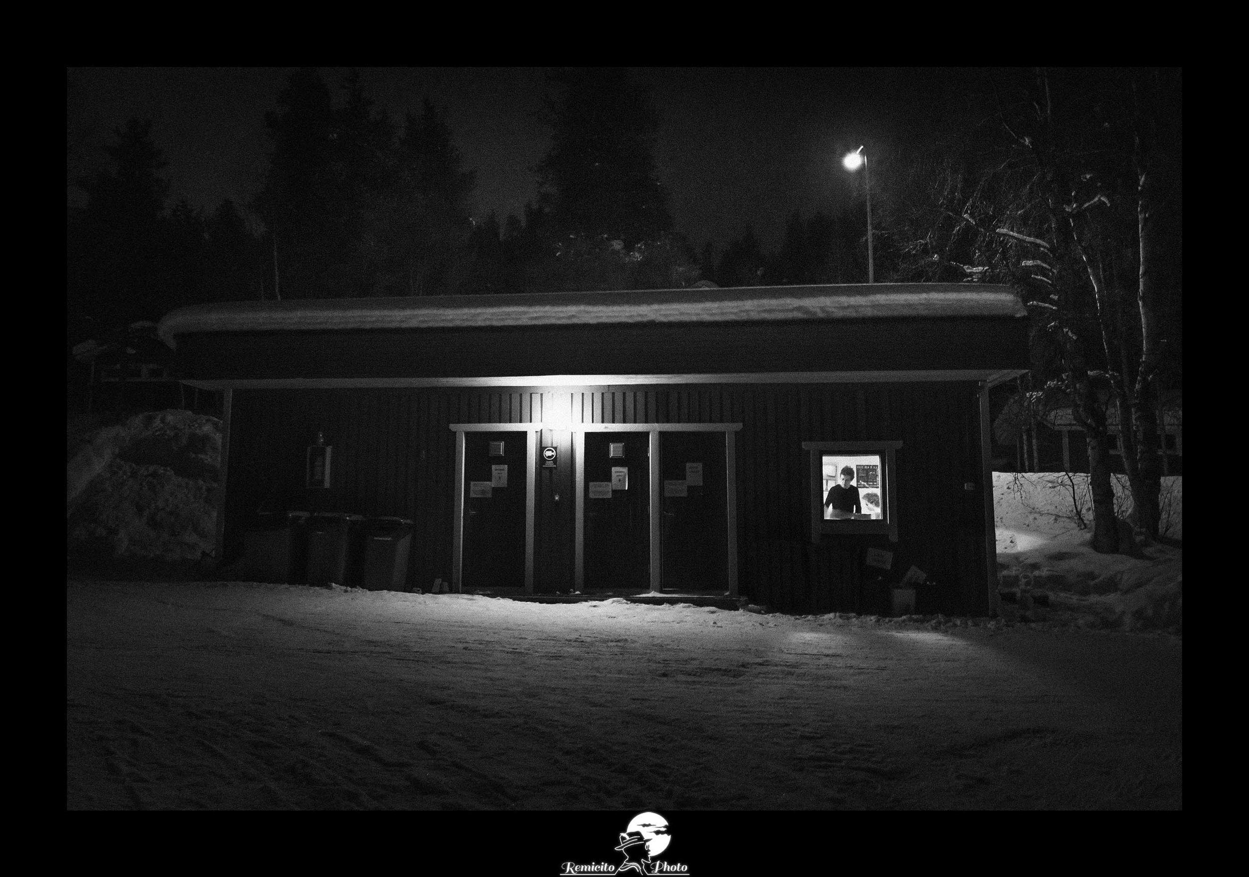 Remicito photo, remicito rémi lacombe photographe voyage, belle photo idée cadeau noir et blanc, belle photo finlande noir et blanc
