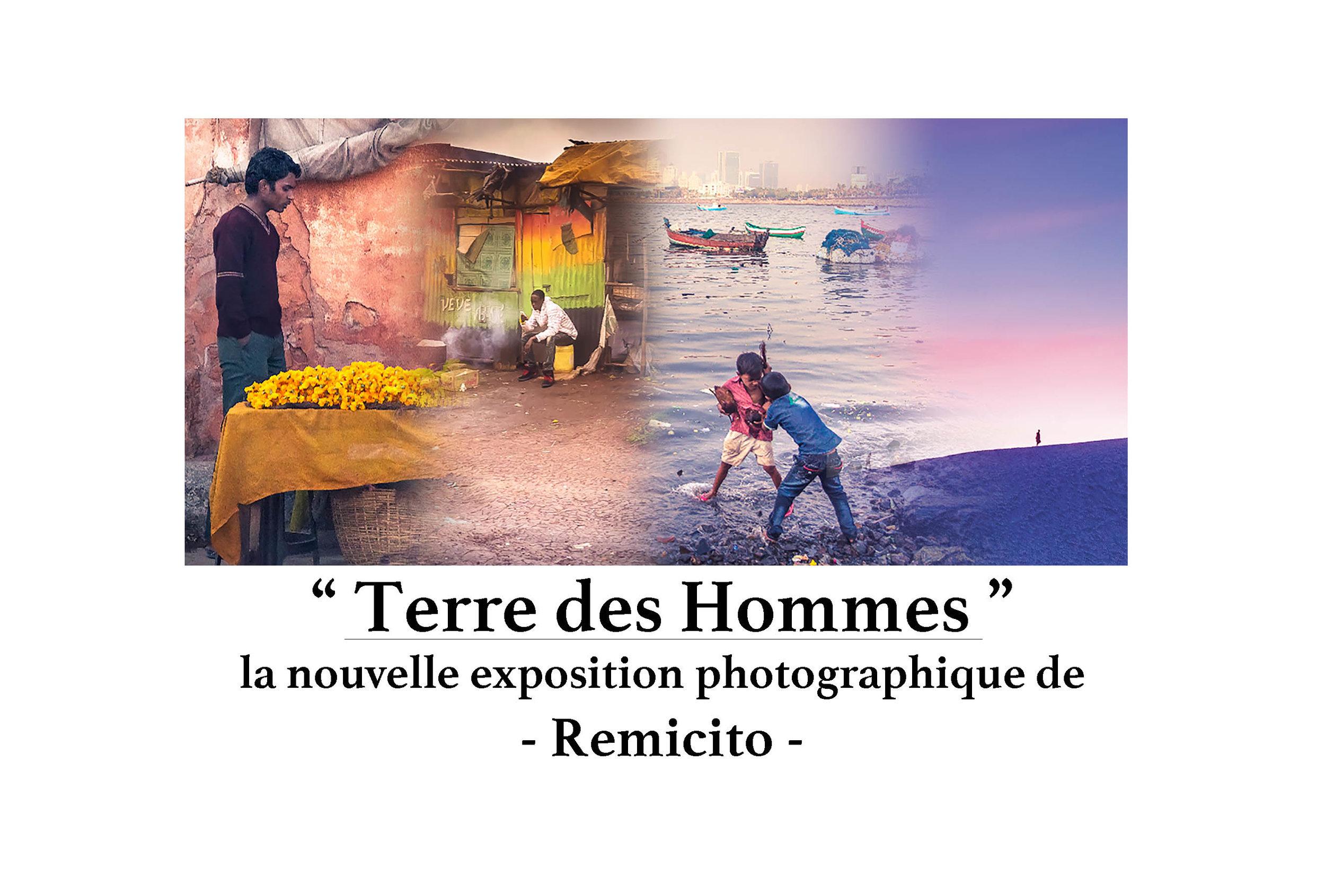 Image Terre des Hommes pour site 2, remicito photo