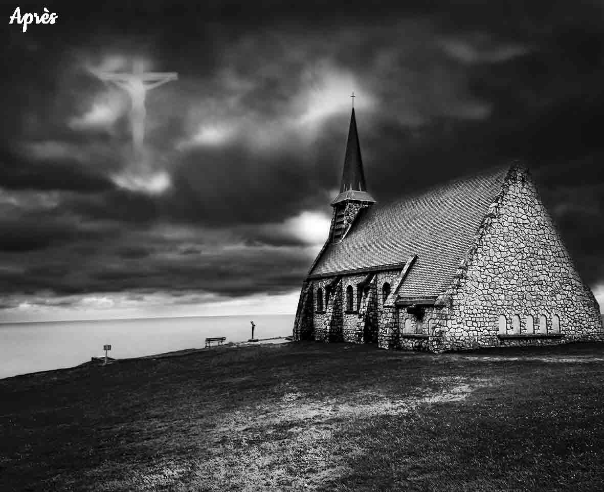 Eglise .jpg