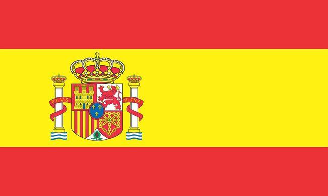 Espagne Remicito