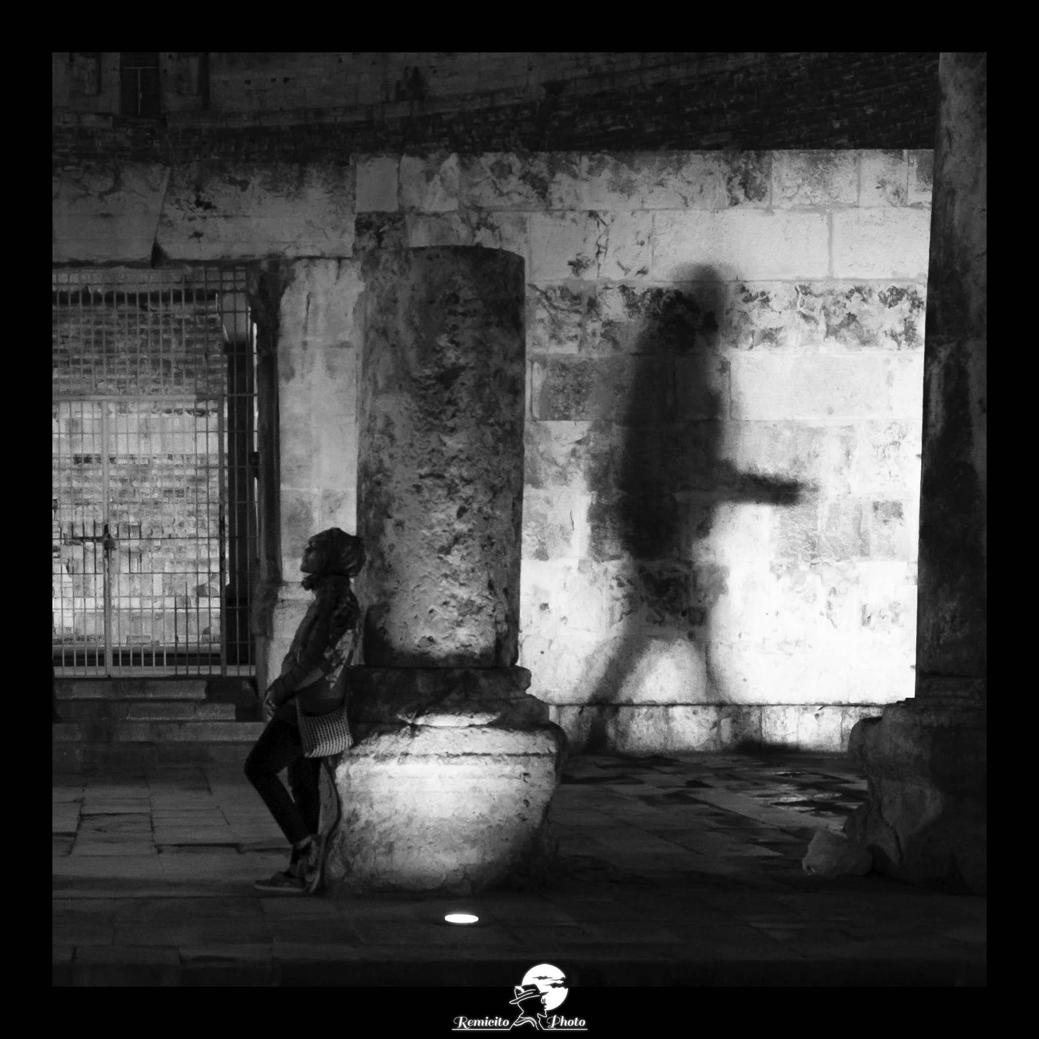 remicito, photoclub paris val-de-bièvres, remicito rémi lacombe, remicito noir et blanc photo voyage jordanie, belle photo ombre noir et blanc, idée cadeau photo ombre noir et blanc remicito
