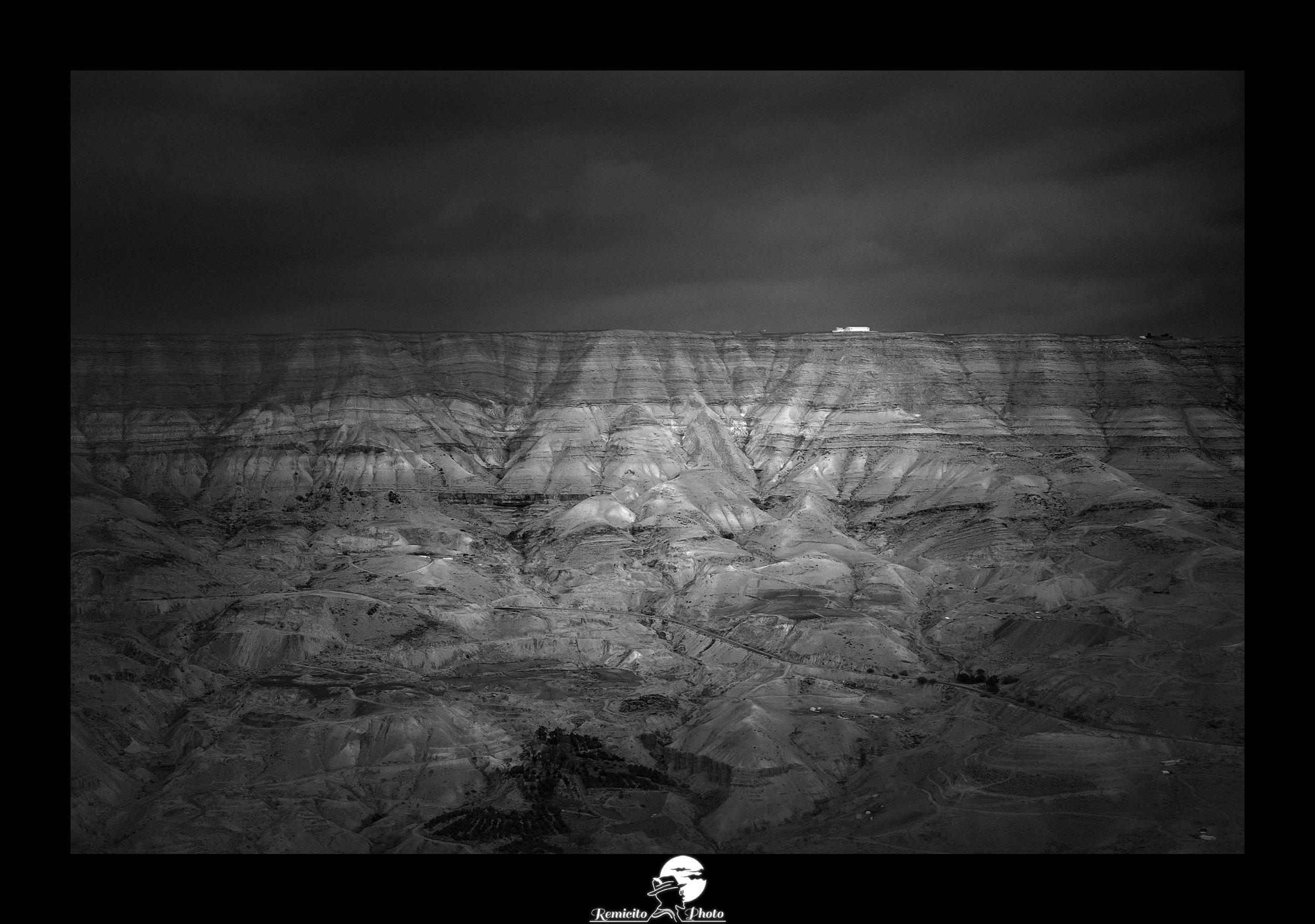 remicito, photoclub paris val-de-bièvres, remicito rémi lacombe, photo noir et blanc voyage remicito, belle photo noir et blanc jordanie, idée cadeau photo noir et blanc désert