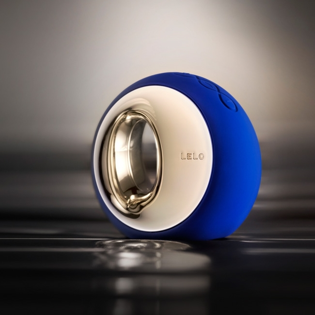 Luxury Vibrators