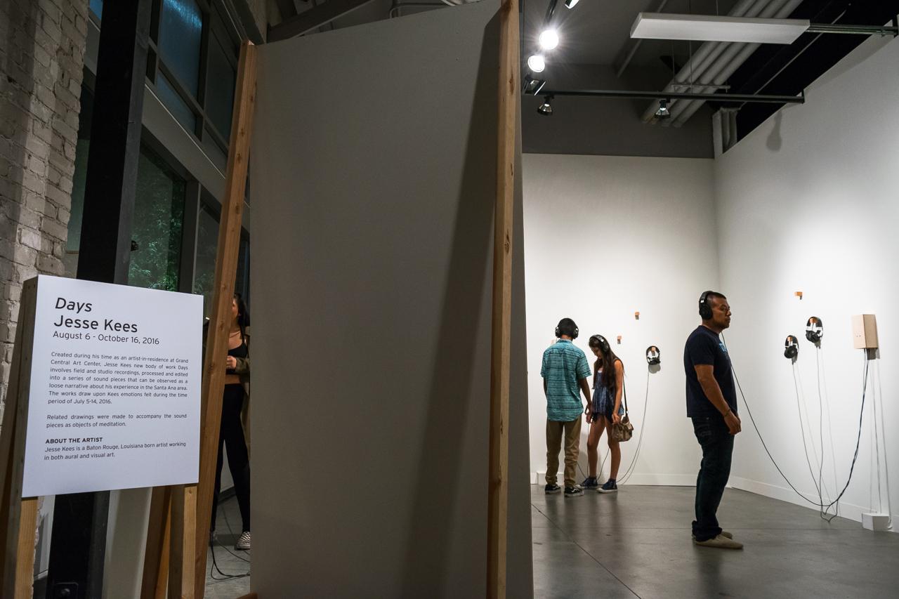 August+6+Artwalk+web+(25+of+25).jpg