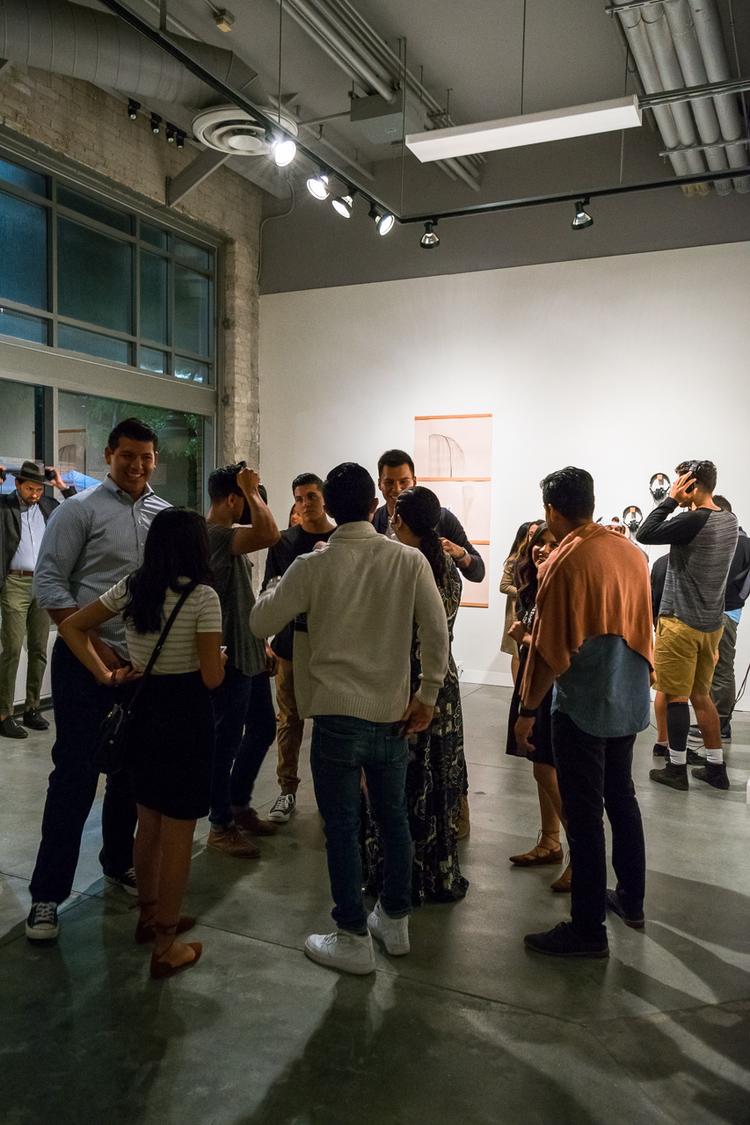 August+6+Artwalk+web+(21+of+25).jpg