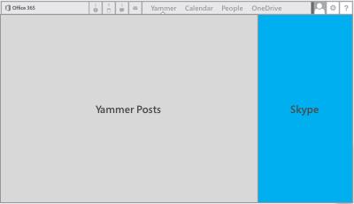 yammer1.jpg