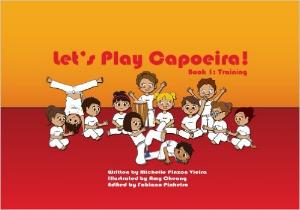 Letsplaycapoeira_book1