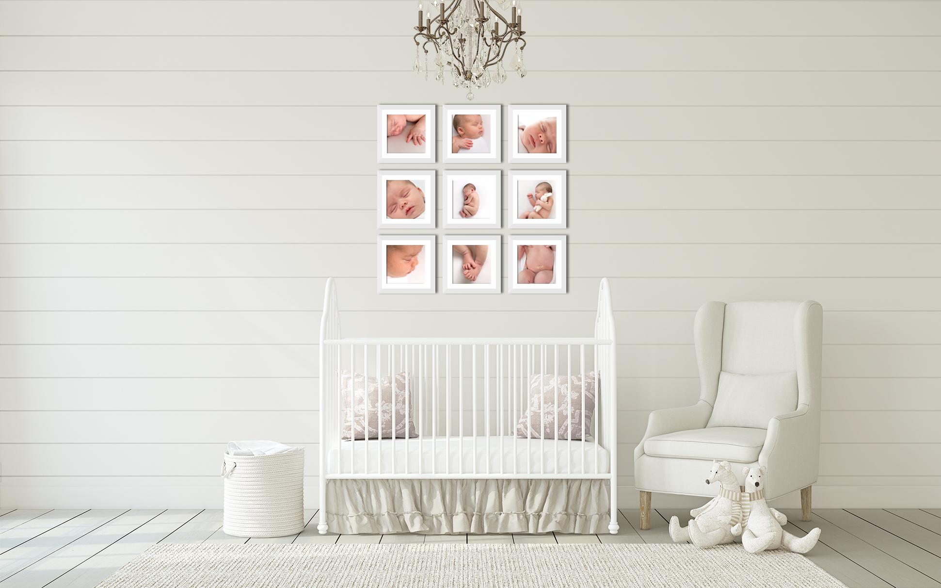 Nursery - .jpg